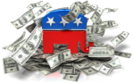 RepublicanMoney