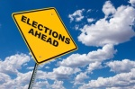 Elections Ahead