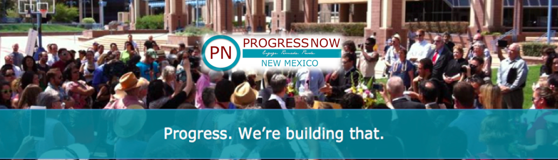 PROGRESSNOW NM