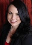 Rep. Stephanie Maez