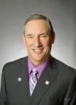 Sen. Bill Soules