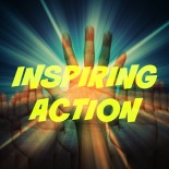 Inspiring Action Feature