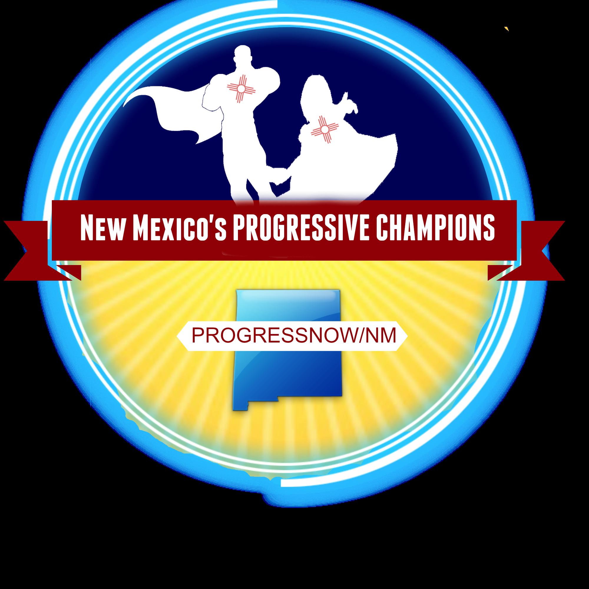 NM Prog Champs